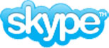 Go to Skype Website